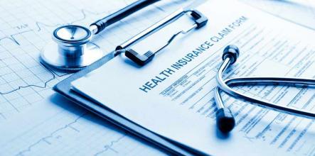 Sağlık Sistemi