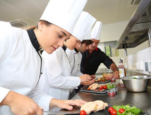 İtalya'da Gastronomi Eğitimi