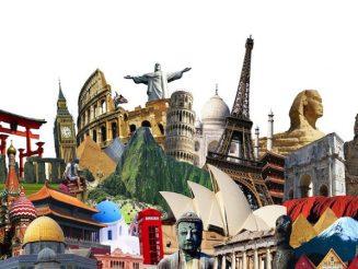 Avrupa'nın En Eski 10 Üniversitesi